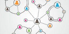 1 182 240x120 - مفهوم الشبكات الاجتماعية