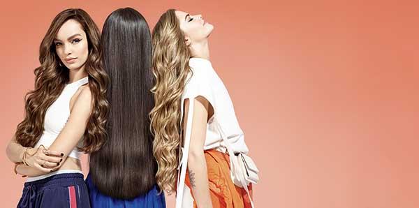 1 21 - فيتامين لتطويل الشعر