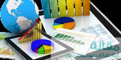 """1 24 240x120 - معلومات حول برامج الاستثمار ذات العائد المرتفع """" HYIP """""""