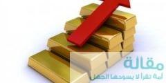 1 422 240x120 - طرق تداول الذهب عبر الانترنت