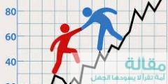 1 437 240x120 - النجاح تحدي في أسواق التجارة العالمية الفوركس