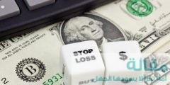الأسباب التي تؤدي إلى الخسارة في سوق الفوركس