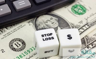 1 459 - الأسباب التي تؤدي إلى الخسارة في سوق الفوركس
