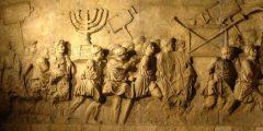 1 80 240x120 - أقدم ديانة في العالم