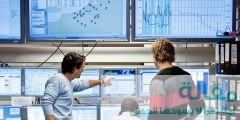 3 1 240x120 - الأصول المالية الحد من مخاطر تحركات العملات