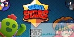 brawl stars 240x120 - لعبه Brawl Stars تحقق أعلى الأرباح
