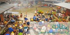 1 34 240x120 - أهم الأنشطة التي يمكن القيام بها في تايلاند