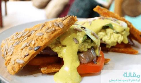 12 7 - أفضل 5 مطاعم محلية في جيلي تراوانجان
