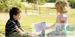 19 6 240x120 - الشاعرةالرائعة فروغ فرخزاد هديــة