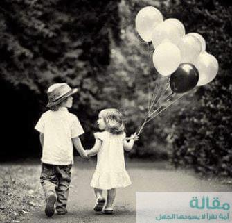 23 4 - الشاعرةالرائعة فروغ فرخزاد آيات أرضية