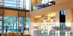 3 13 240x120 - الفنادق الاقتصادية الراقية في الصين