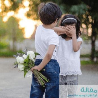 30 4 - الشاعرةالرائعة فروغ فرخزاد ستأخذنا الريح