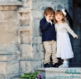 4 19 - الشاعر العالمي أوكتافيو باث عند الفجر