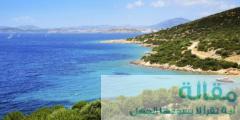 8 11 240x120 - ١٠ عطلات شاطئية رخيصة الثمن في تركيا