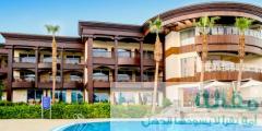 8 7 240x120 - فنادق شرم الشيخ الفخمة