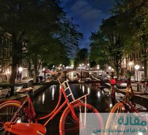 sdc 300x274 - Yenisehirlioglu بالصور جوله سياحية في امستردام