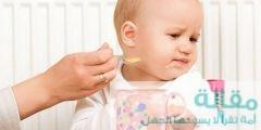 طرق التعامل مع الطفل الذي يرفض الطعام