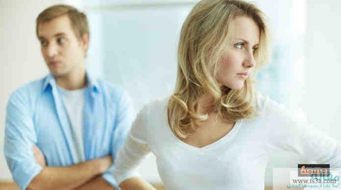 الزواج - أهمية العادات والتقاليد