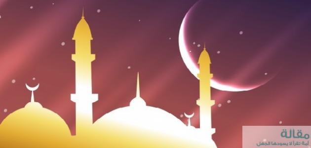 نوح عليه السلام - معلومات عن دعوة نوح عليه السلام
