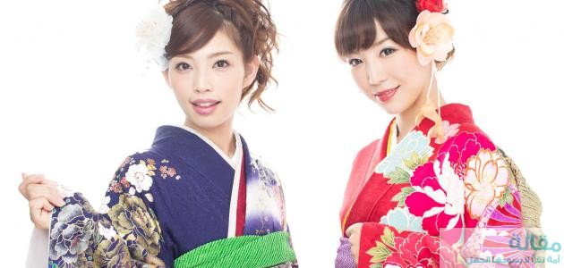 وتقاليد اليابان - عادات غريبه جدا فى اليابان