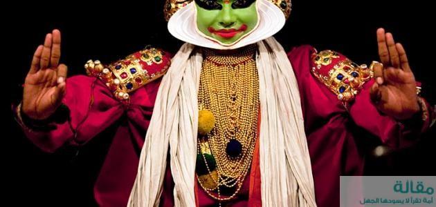 وتقاليد غريبة في الهند - اغرب عادات في الهند