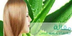 العنايه بالبشره بطرق صحيه