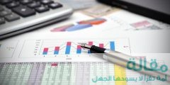 معنى اقتصاد السوق
