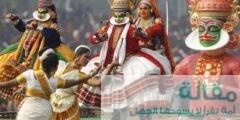 معلومات عن جمهورية الهند