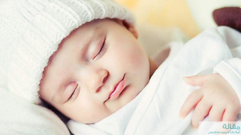 3 ways treat bile infants - علاج الصفراء للطفل حديث الولادة